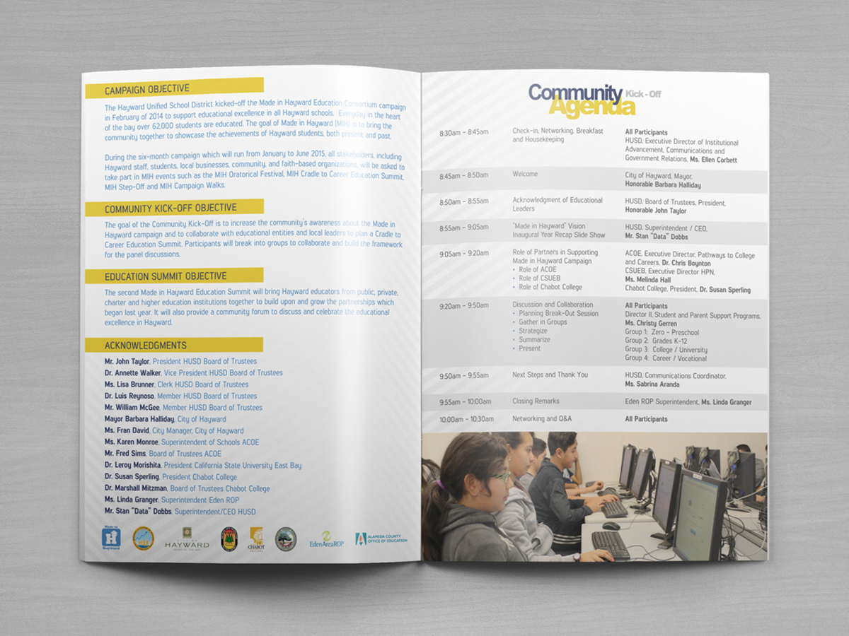 devineportfolio-graphic-design-brochures-booklets-hayward-unified-school-district-kickoff-inner
