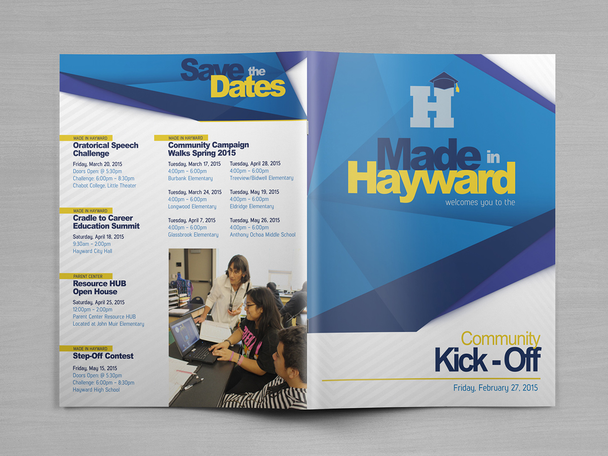 devineportfolio-graphic-design-brochures-booklets-hayward-unified-school-district-kickoff-outer