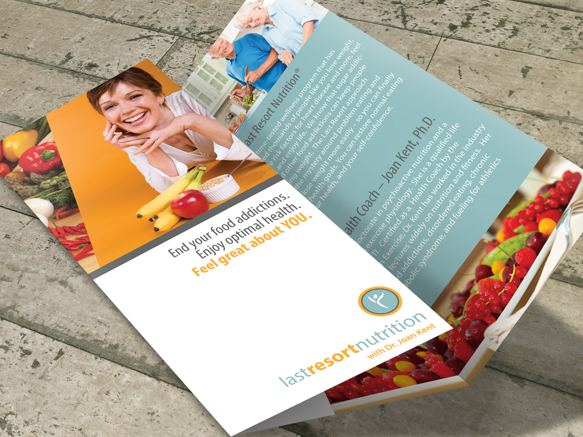 devineportfolio-graphic-design-brochures-booklets-last-resort-nutrition-joan-kent