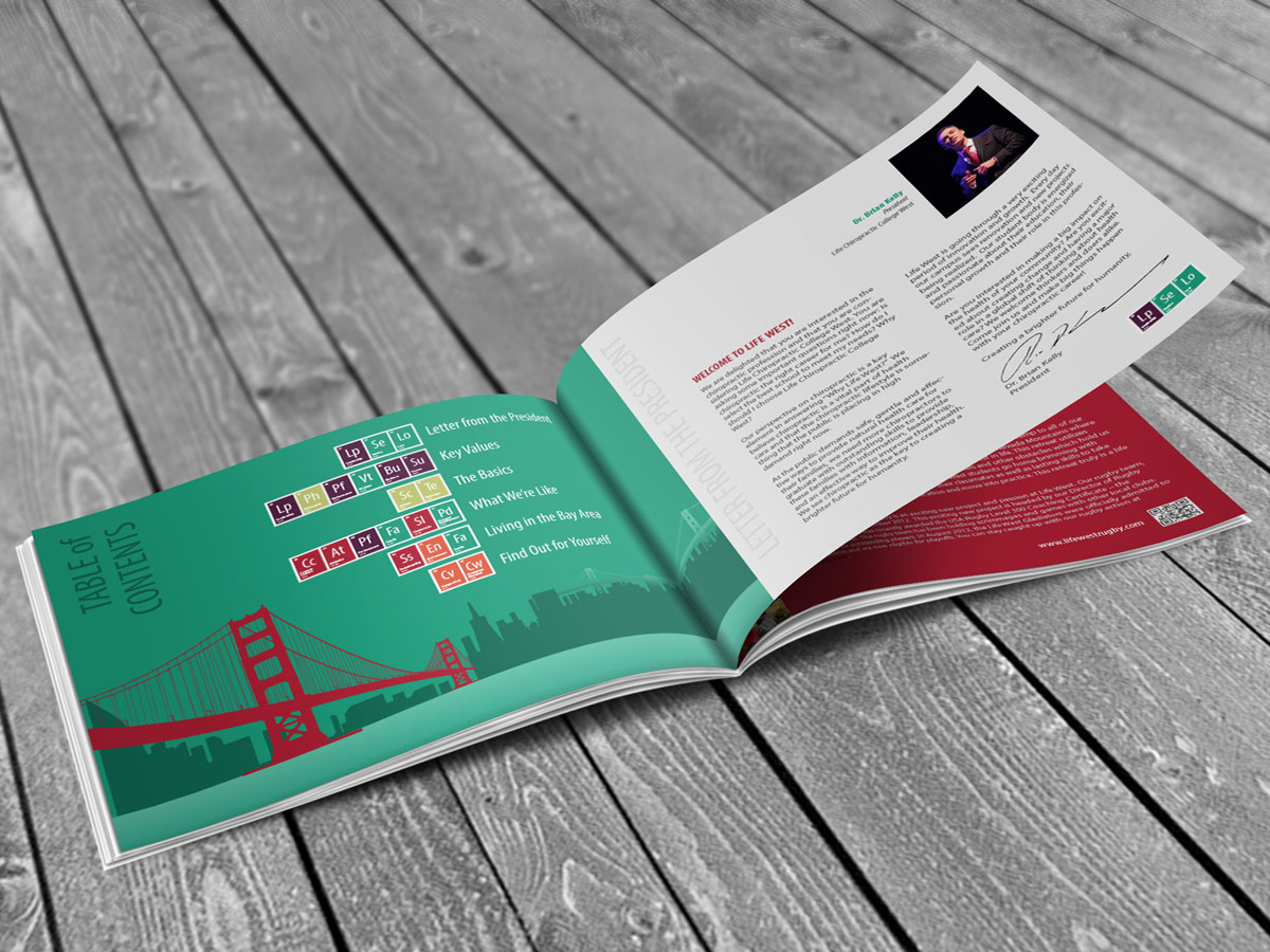 devineportfolio-graphic-design-brochures-booklets-life-chiropractic-college-west