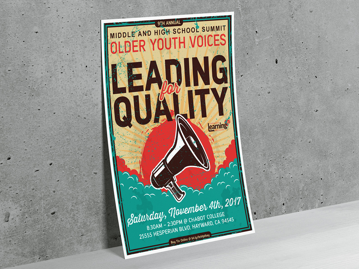 devineportfolio-graphic-design-posters-flyers-alameda-county-office-education-middle-school-high-school-summit