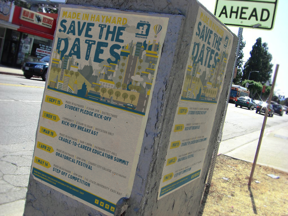 devineportfolio-graphic-design-posters-flyers-made-in-hayward-save-the-dates