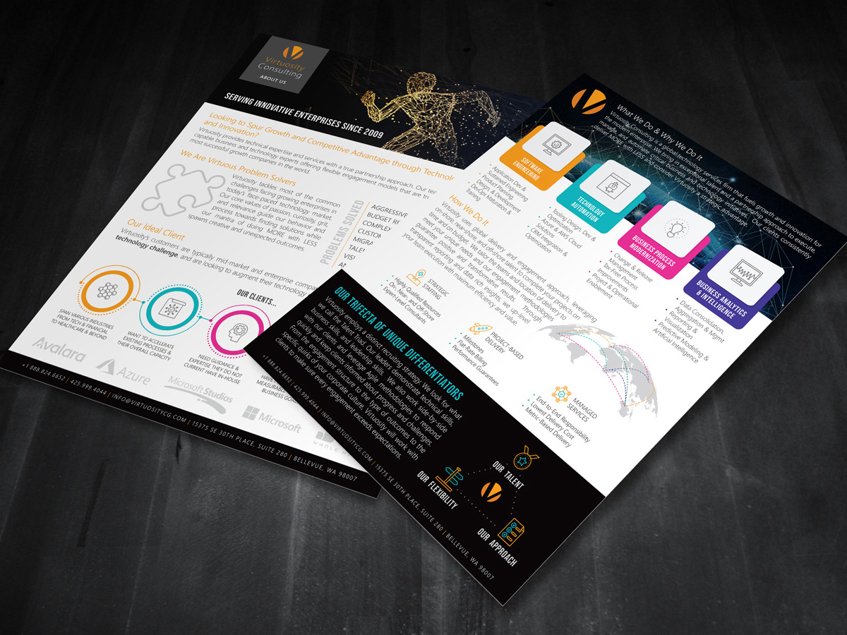 devineportfolio-graphic-design-posters-flyers-virtuosity-consulting-2a