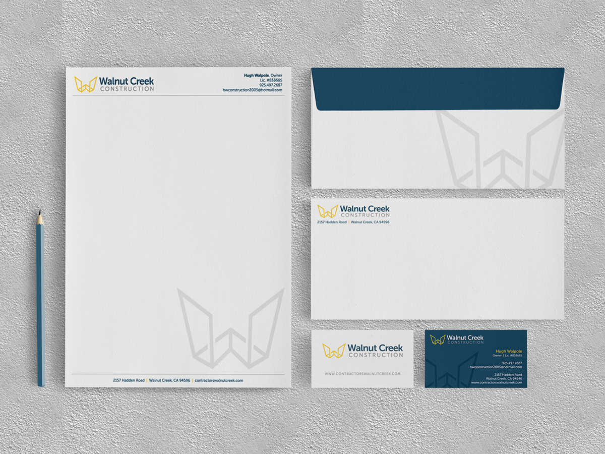 devineportfolio-graphic-design-stationery-walnut-creek-construction-remodeling-company.jpg
