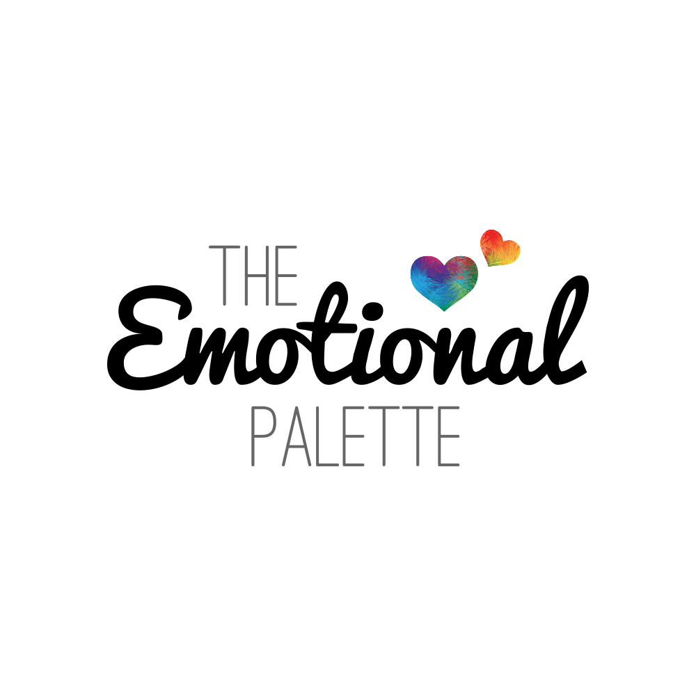 devineportfolio-logo-design-branding-identity-the-emotional-palette