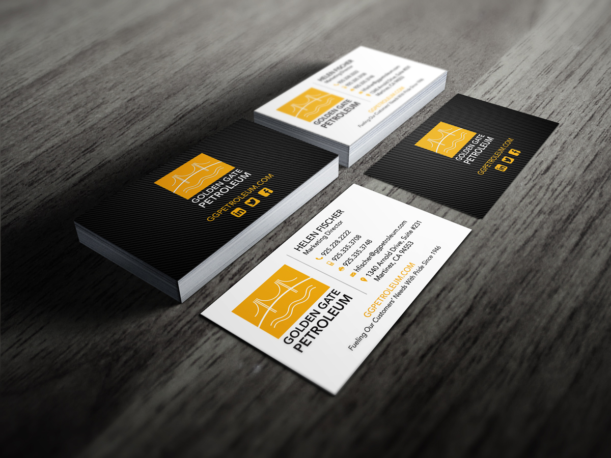 devineportfolio-logo-design-business-cards-golden-gate-petroleum-2